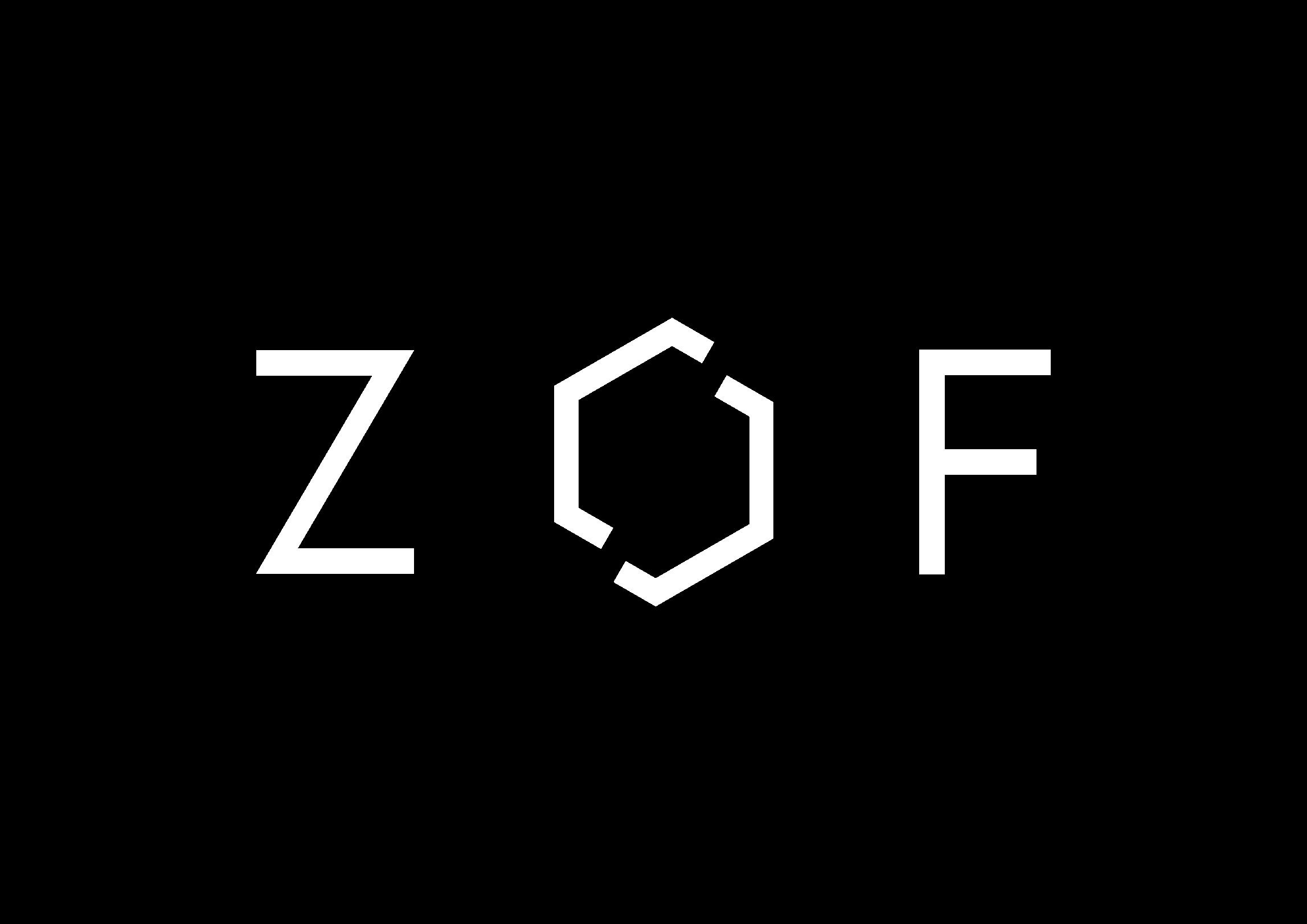 zof.com.pt